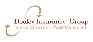 Insurance - Financial Advice - Health Business Motor Home Travel Pet Gadget Wedding Pensions Savings Investments Life Assurance - Dooley Insurance Group - Naas, Co. Kildare Ireland